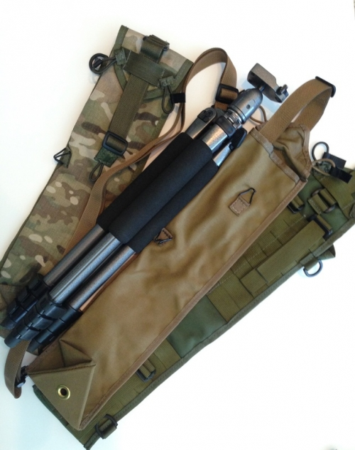 large-with-three-scabbards