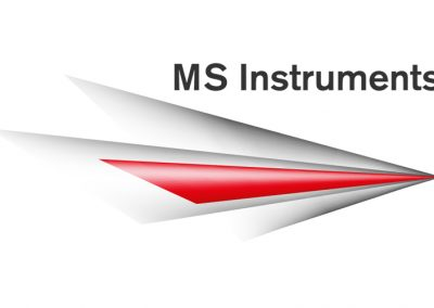 MS Instruments