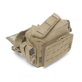 warrior-assault-systems-elite-ops-command-grab-bag-coyote-tan